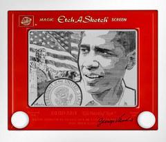 ObamaEtchPrint_medium
