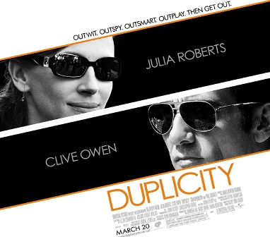 Duplicity_movie_poster_onesheet
