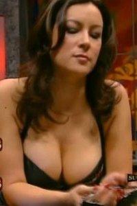 Jennifer-tilly-poker