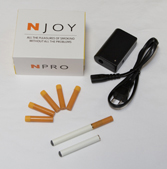Electronic_cigarette_media
