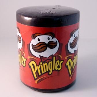 Pringles_can