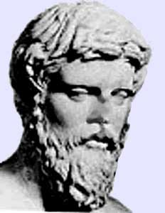 Cassius
