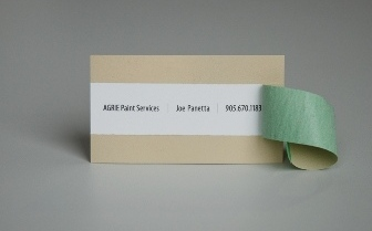 Copy of AGRIE_BusinessCard2