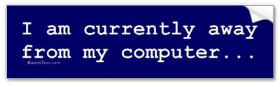 Currently_away_from_my_computer_bumper_sticker-p128746031155654803trl0_400