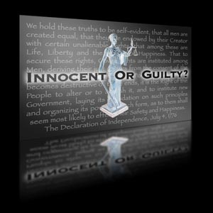 Showcase-InnocentOrGuilty-Front