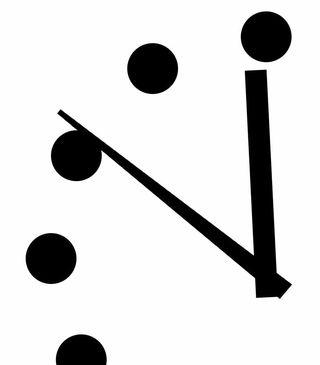 Stupid-clock-9-minutes