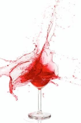 Glass_of_wine1