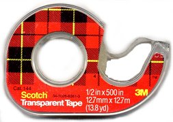 Scotch_tape2a