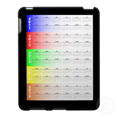 Five_year_calendar_ipad_speck_case_speckcase-p176295024930345907vu1z1_400