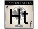 Shit_hits_the_Fan-m