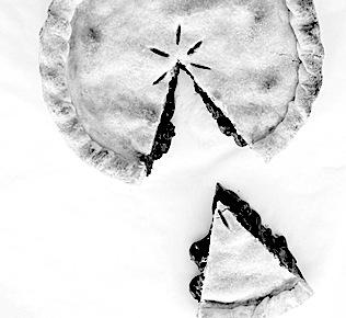 Slice-of-pie3