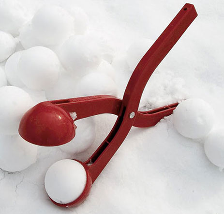 Sno-baller-snow-ball-maker-