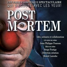 PostmortemPic2