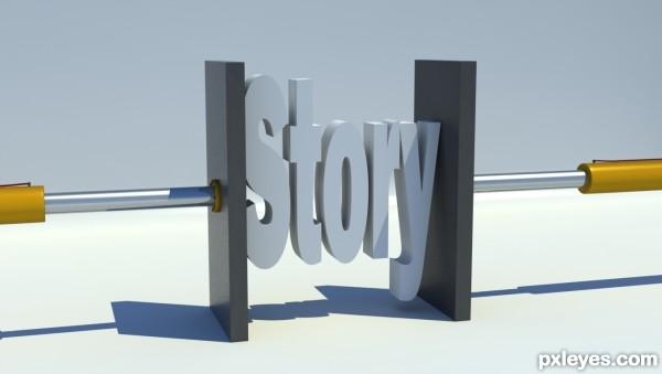 A-long-story-short-4cdeb61d00803