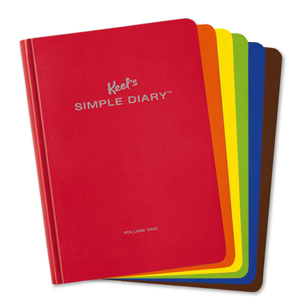 Simple_Diary_Covers_Fan300x300