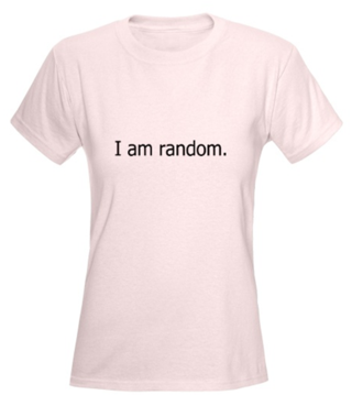 Random-shirt-image