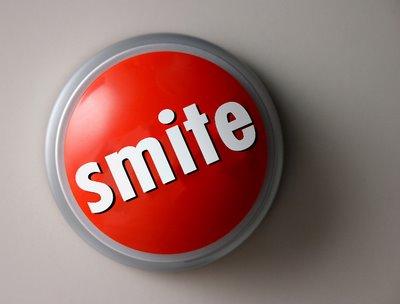 Smite_button
