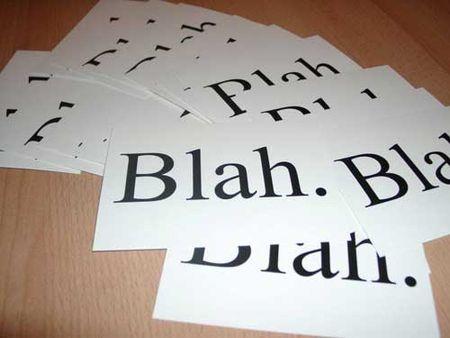 Blah_blah