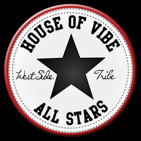 House-of-vibe