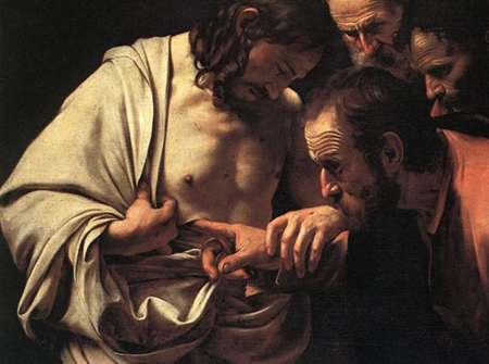 Jesusthomasdoubt[1]