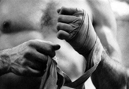 Fight_7