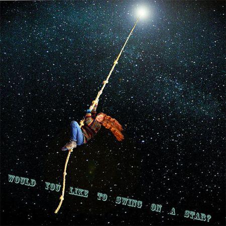 Swinging-on-a-star-6001