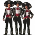 The+Three+Amigos+three_amigos