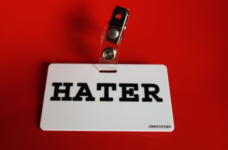 Hater-640x420-620x406