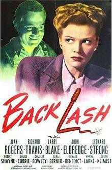 220px-Backlash_Poster