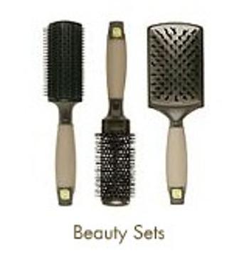 Brushes_2
