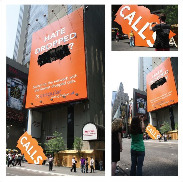Drop_billboard_cingular_1