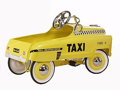 Sadface_taxi_lg
