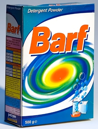 Barf_2