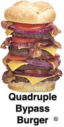 Allhamburgers_2