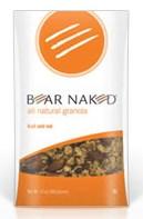 Bearnaked_2