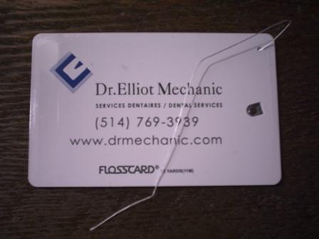 Docrockcard