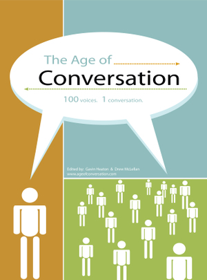 Conversation_cover_2
