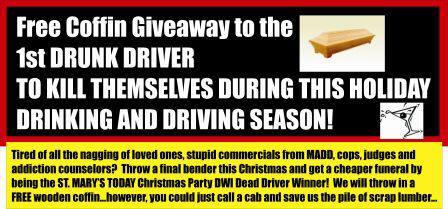 Dwi_dead_driver_giveaway_news_graph