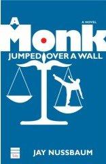 Monkbook