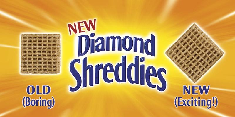 Shreddiesooh02