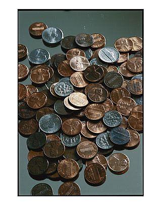 Coinsmain_full