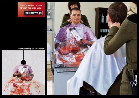 Jobs_butcher