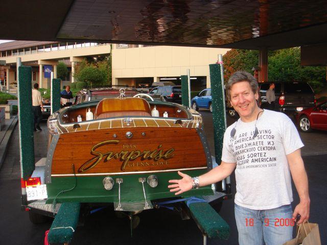 Surpboat1_3
