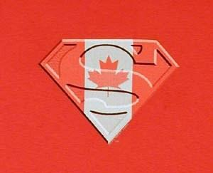Canadian_flag_superman705114