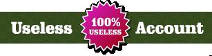 Ua_100percent
