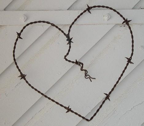Valentine_heart_copy