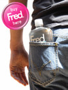 Fredfriend